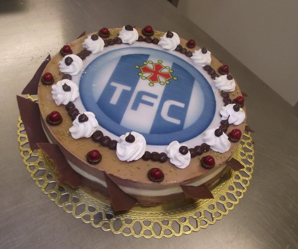 le trio 10-12 parts avec photo TFC