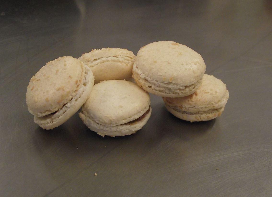 macarons-bounty