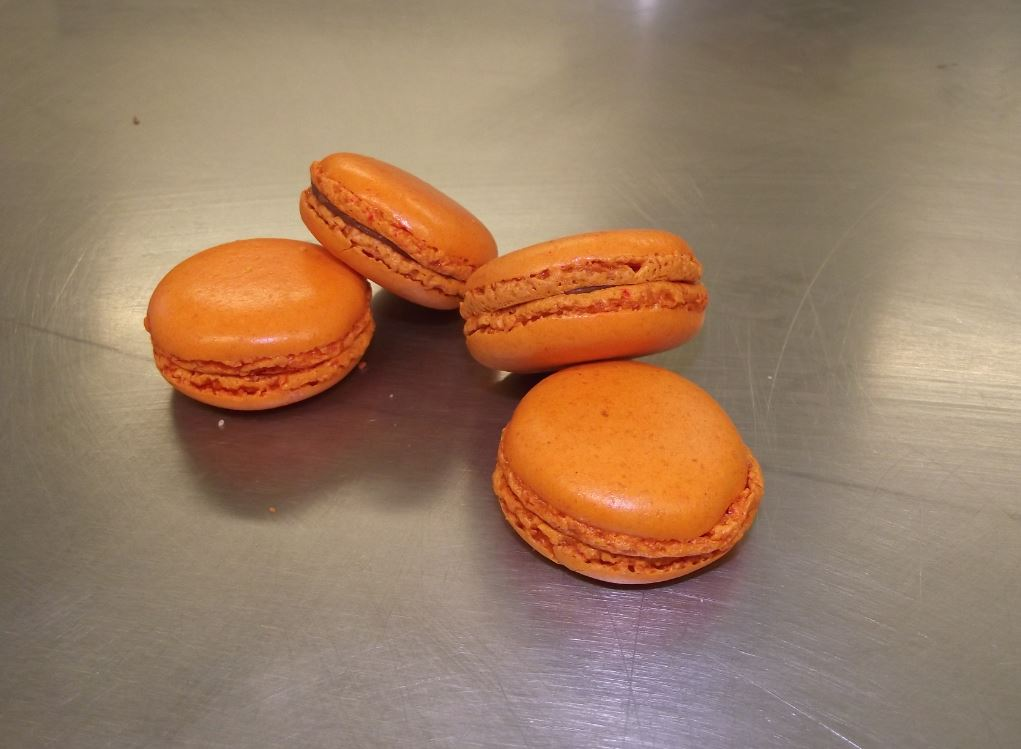 macarons-choco-passion
