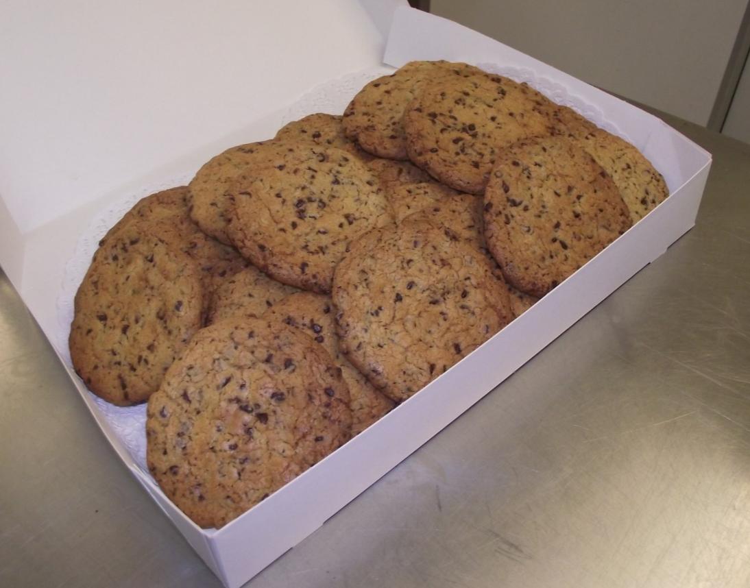 nos cookies