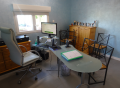notre bureau